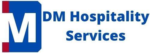 DM Hotels Lonavala